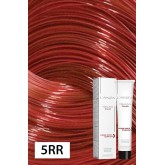 Lanza Healing Color 5RR Light Ultra Red Brown 3oz