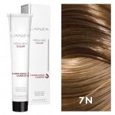 Lanza Healing Color 7N Dark Natural Blonde 3oz