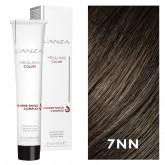 Lanza Healing Color 7NN Dark Ultra Natural Blonde 3oz