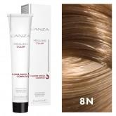 Lanza Healing Color 8N) Medium Natural Blonde 3oz