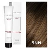 Lanza Healing Color 9NN Light Ultra Natural Blonde 3oz