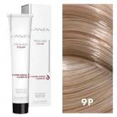 Lanza Healing Color 9P Light Pearl Blonde 3oz