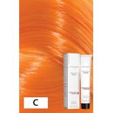 Lanza Healing Color Mix Tone C - Copper Mix 3oz
