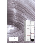 Lanza Healing Color Mix Tone P - Pearl Mix 3oz