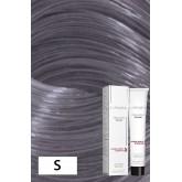 Lanza Healing Color Mix Tone S - Silver Mix 3oz