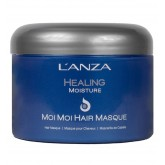 Lanza Healing Moisture Moi Moi Hair Masque 6.8oz