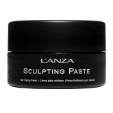 Lanza Healing Style Sculpting Paste 3.5oz