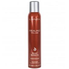 Lanza Healing Volume Root Effects Spray 7.1oz