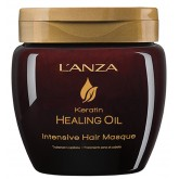 Lanza Keratin Healing Oil Intensive Hair Masque 7.1oz
