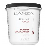 Lanza Healing Color Powder Decolorizer Bleach