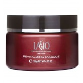 Lasio Keratin Revitalizing Masque 4oz