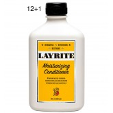 Layrite Moisturizing Conditioner 10oz 12+1