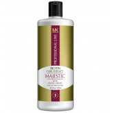 Majestic Keratin Biotin Therapy Treatment 34oz