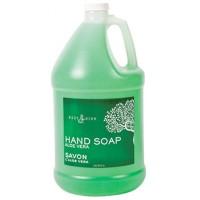 Body Spa Hand Soap Gallon - Aloe Vera