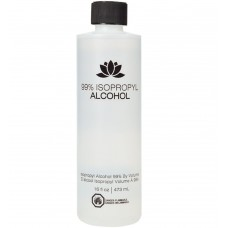 Marianna Isopropyl Alcohol 99%