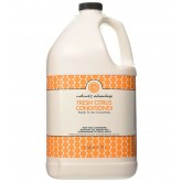 Marianna Nature's Advantage Fresh Citrus Conditioner Gallon