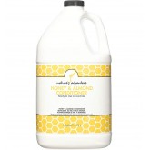 Marianna Nature's Advantage Honey & Almond Conditioner Gallon