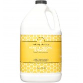Marianna Nature's Advantage Honey & Almond Shampoo Gallon