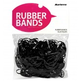 Marianna Rubber Bands 250pcs