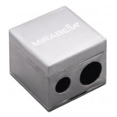 Mirabella Dual Pencil Sharpener