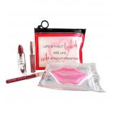 Mirabella Lip Service Mini Gift Set