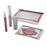 Mirabella Lip Service Mini Gift Set
