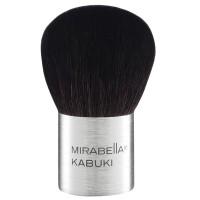 Mirabella Makeup Brush - Kabuki