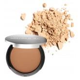 Mirabella Pretty Pure Press Powder Foundation - II