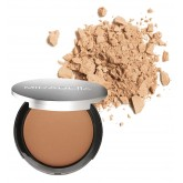Mirabella Pretty Pure Press Powder Foundation - III