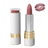 Mirabella Sealed With A Kiss Lipstick - Mulberry Mocha
