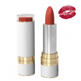 Mirabella Sealed With A Kiss Lipstick - Perfect Red
