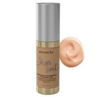 Mirabella Skin Tint Creme Foundation
