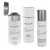 Mirabella Total Skincare 3pk