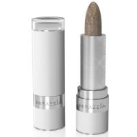 Mirabella Prime For Lips Sugar Lip Scrub