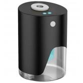 Allure Intelligent Sprayer Sanitizer Dispenser