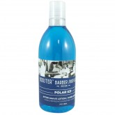 Booster After Shave Lotion 16oz - Polar Ice