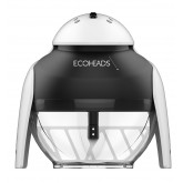 Ecoheads The Ping Colour Blender Starter Pack 10pc
