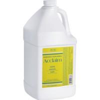 Acclaim Shampoo Gallon