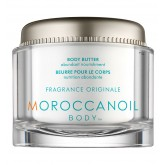 Moroccanoil Body Butter Original 6.4oz