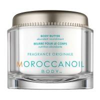 Moroccanoil Body Butter Original 6.4oz