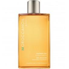 Moroccanoil Body Original Shower Gel 8.5oz