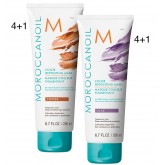 Moroccanoil Color Depositing Mask Intro