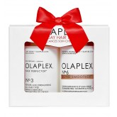Olaplex Holiday Hair Treat 2pk