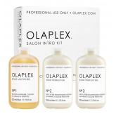 Olaplex Large Salon Kit 3pk