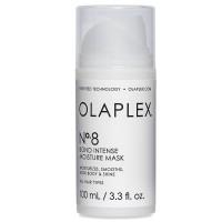 Olaplex No. 8 Bond Intense Moisture Mask 3.3oz