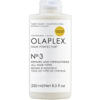 Olaplex No. 3 Hair Perfector 8.5oz
