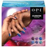 OPI GelColor Celebration Add On Kit #2 6pk