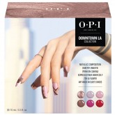 OPI GelColor Downtown LA Add On Kit #1