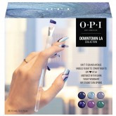OPI GelColor Downtown LA Add On Kit #2