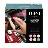 OPI GelColor Hollywood Add On Kit #1 6pk